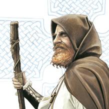 Blaise, le précepteur