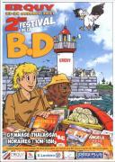Festival BD d'Erquy (22) - erquy-bd-2021-jpg.jpg - BRUCERO