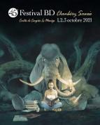 Festival BD de Chambéry (73) - chambery-2021.jpg - BRUCERO