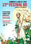 La Bulle Escoublac - La Baule (44) - la-bulle-escoublac-2018.jpg - BRUCERO
