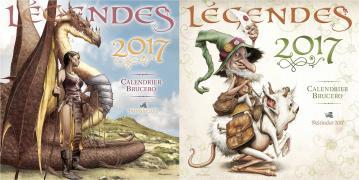 Le calendrier 2017 et le concours ! - calendriers-2017-h.jpg - BRUCERO