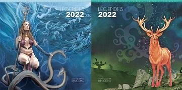 Le calendrier 2022 est arrivé ! - couverture-calendrier-2022-1-et-2-h-bis.jpg - BRUCERO