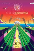 Le Festival Interceltique de Lorient - Lorient (56) - festival-interceltique-2019-v.jpg - BRUCERO