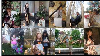 Les finalistes du Concours Calendrier Brucero - les-10-finalistes.jpg - BRUCERO