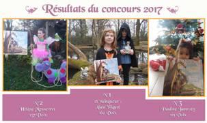 Les vainqueurs du Concours Calendrier 2017 - podium-2017.jpg - BRUCERO