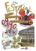 Salon du livre jeunesse Marmouzien - Pleubian (22) - pleubian-2019.jpg - BRUCERO